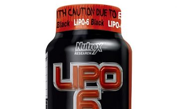 sg_nutrex_lipo-6black