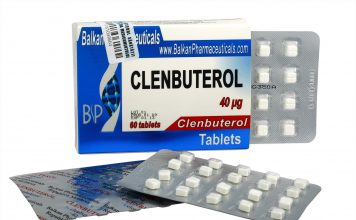 clenbuterol-reviews