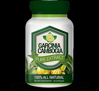 garcinia-bottle