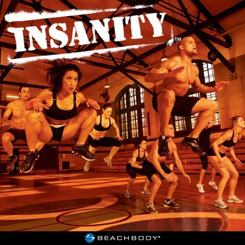 Insanity workout review: Will it help you build more muscles and get ...