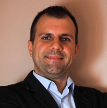 Dr. Aleksandar Grbovic : Senior Medical Reviewer