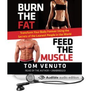 burn-the-fat-feed-the-muscle-audible-audiobook