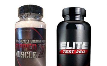 elite-test-360
