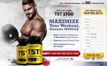 musclex-tst-1700
